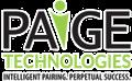 Paige Technologies - Andrew Alldredge