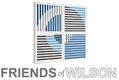 Friends of Wilson