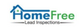 Home Free Lead Inspections