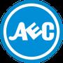 Arches Education & Culture Exchange, LLC