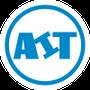 Arches International Trade, LLC