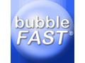 Bubblefast.com
