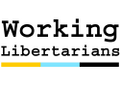 Working Libertarians