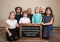 Howard County HomeSchooling Co-op