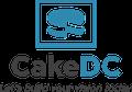 CakeDC