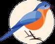 New Hope Audubon Meetup