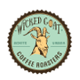 Wicked Goat Coffee