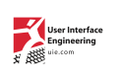 User Interface Engineering (UIE)