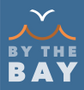 AI By the Bay