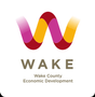 Wake County Economic Development