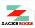 Zach's Bikes