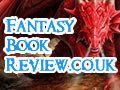 Fantasy Book Review.co.uk