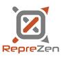 RepreZen