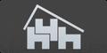 House 4 Hack