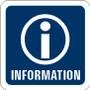Trip Planning Information & Resources