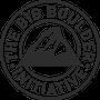 Big Boulder Initiative
