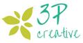3P Creative Group