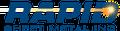 Rapid, a Protolabs Company