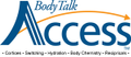 BodyTalk Access for Daily Success
