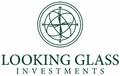 Looking Glass Investments