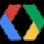 Desarrolladores Google