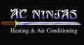 AC Ninjas