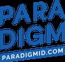 Paradigm Innovation