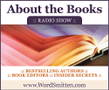 WLSS-AM Talk Radio