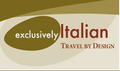 Exclusively Italian - Travel by Design