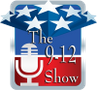 The 9-12 Show