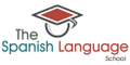 The Spanish Language School