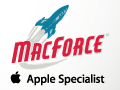 MacForce
