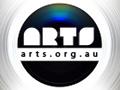 - ARTS.ORG.AU -