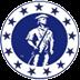 Minuteman Patriots