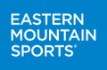 Eastern Mountain Sports - Waterford