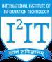 I2IT Hinjewadi, Pune