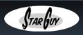Mr. Star Guy