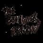 The Bushwick Review