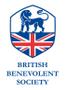 British Benevolent Society BBS