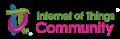 Internet of Things (IoT) Community