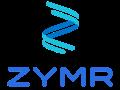 Zymr Inc