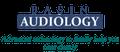 Basin Audiology