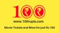100rupis.com