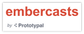 Embercasts