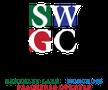 Southwest Gwinnett Chamber of Commerce