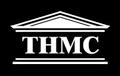 Trade House Corporation