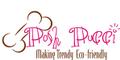 Posh Pucci