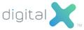 Digital X