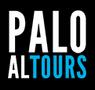 Palo Altours