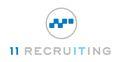 Eleven Recruiting